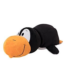Flip a Zoo Penguin/Seal
