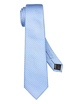 Williams & Brown London Tie
