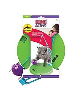 Kong Cat Sway n Play