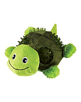 Kong Shells Turtle Large
