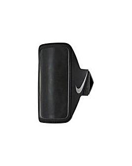 Nike Lean Armbands
