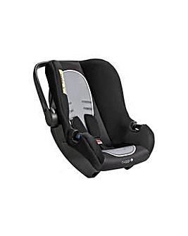 Cuggl Sparrow Group 0+ Car Seat