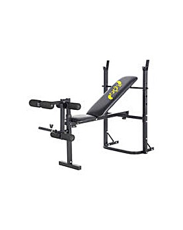 Opti Multi Use Workout Bench