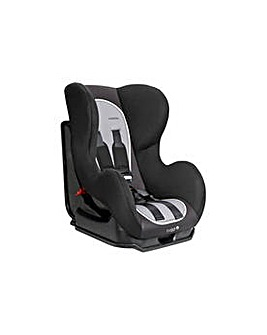 Cuggl Nightingale Group 1 Car Seat