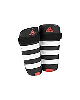 Adidas Everlite Slip In Shinpads