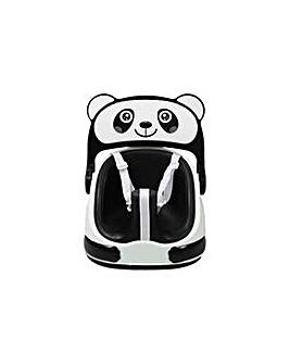 Red Kite Panda Feeding Booster Seat
