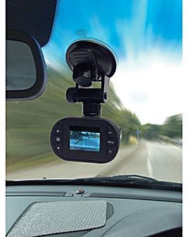Streetwize Digital Video Recorder