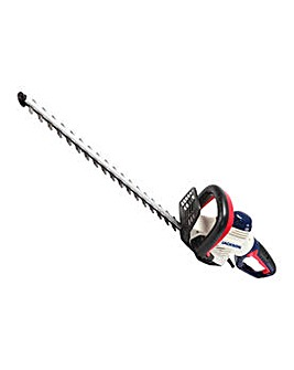Spear & Jackson Corded Hedge Trimmer