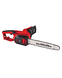 Einhell GH-EC 2040 Electric Chainsaw 40c