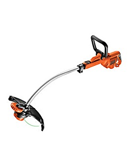 Black & Decker GL7033 Corded Grass Trimm