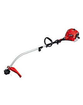 Einhell GH-PT 2538 AS Grass Trimmer Petr