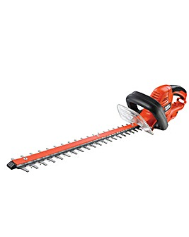 Black & Decker GT5055 Hedge Trimmer 55cm