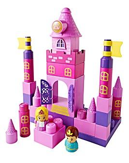 I Builder Princess Palace