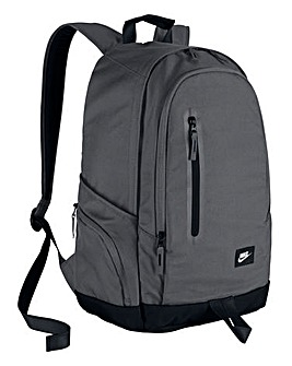 Nike All Access Fullfare Backpack