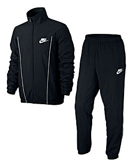 Nike Pacific Woven Tracksuit