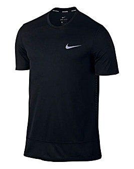 Nike Rapid Breathe T-Shirt Regular