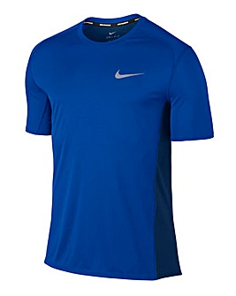 Nike Dry Miler T-Shirt Regular