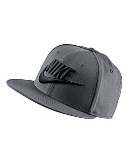 Nike True Limitless Cap