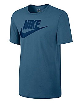 Nike Futura Icon T-Shirt Regular