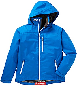 Helly Hansen Maritime Jacket