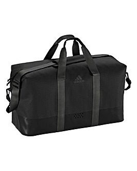 adidas Training Duffle Bag
