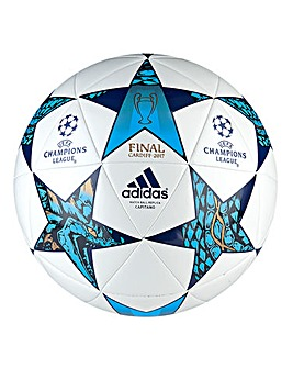adidas Champions League Football