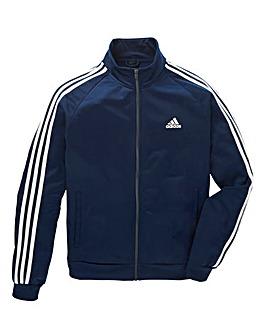 Adidas Essential 3 Stripe Tracktop