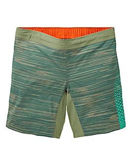 adidas GFX2 Shorts