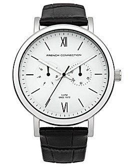 Gents French Connection Watch