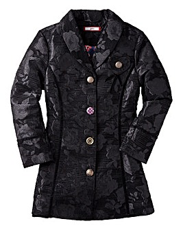 Joe Browns Girls Favourite Coat