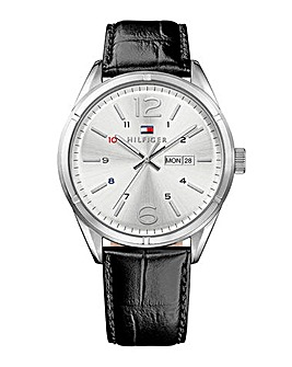 Tommy Hilfiger Gents Charlie Watch