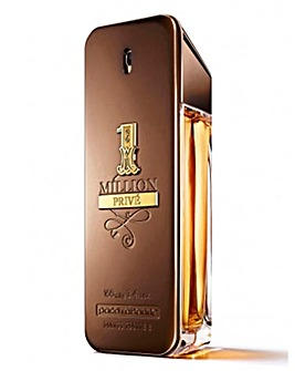 Paco Rabanne One Million Prive 50ml EDP