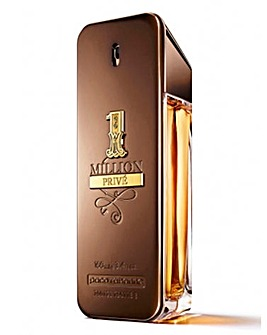 Paco Rabanne One Million Prive 100ml EDP