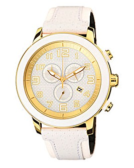 Citizen Ladies Large Face Watch