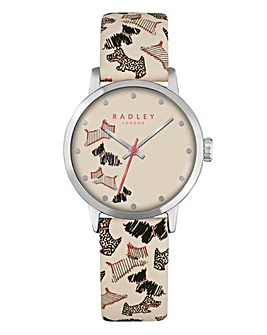 Radley Ladies Fleet Street Watch
