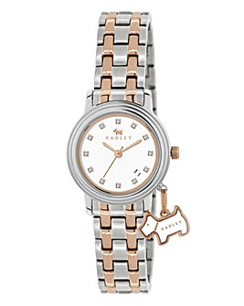 Radley Ladies Euston Link Watch