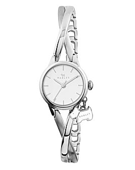 Radley Ladies Bayer Bracelet Watch