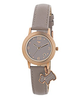 Radley Ladies Darlington Watch