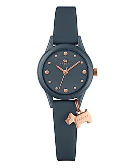 Radley Ladies Silicon Strap Watch