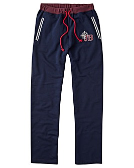Joe Browns On The Road Joggers