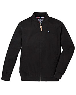Lambretta Cotton Bomber Jacket