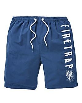 Firetrap Vidar Swim Short