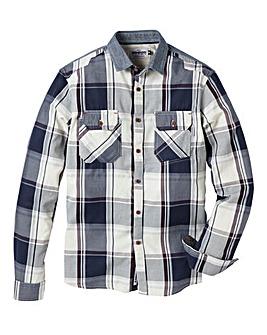 Mish Mash Cavalier Shirt