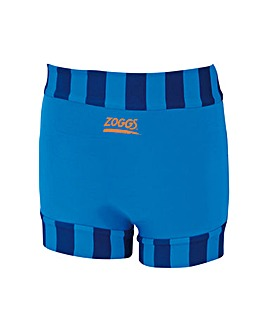 Zoggs Zoggy Swimsure Nappy