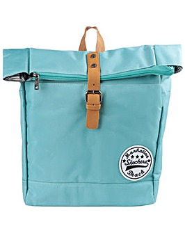 Skechers Bags Twist Backpack