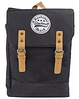 Skechers Twist Day Backpack