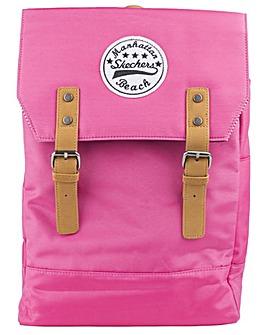 Skechers Twist Day Backpack