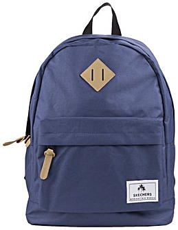 Skechers California Backpack