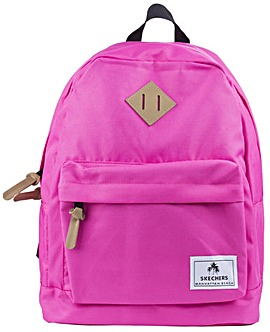 Skechers California Backpack