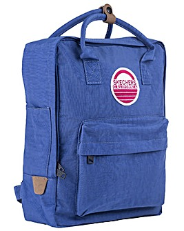 Skechers Sport Backpack